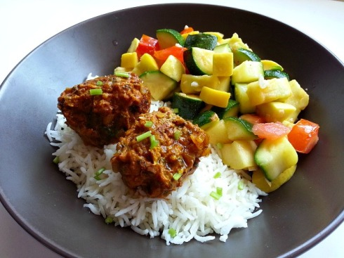 meatball-kofta-curry-recipe-goan-easy-allrecipes