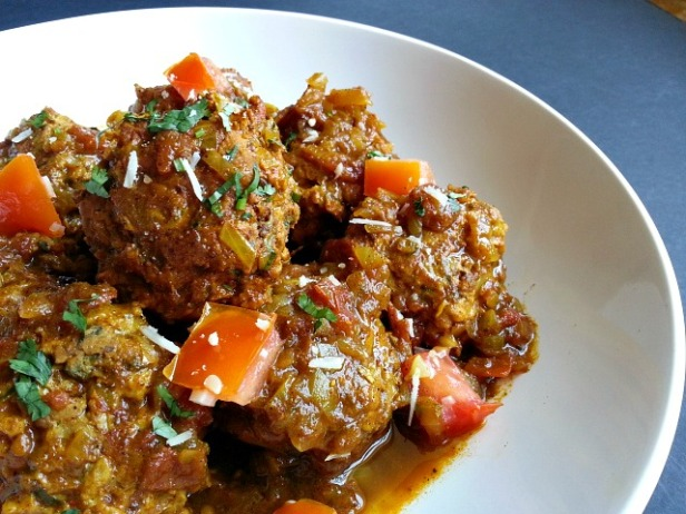 meatball-kofta-curry-recipe-goan-spicy-dishes-indian