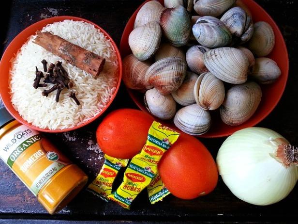 pulao-pilaf-rice-arroz-mexican-recipe-goan-ingredients