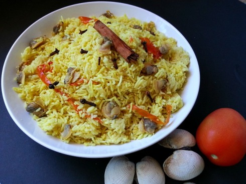 pulao-pilaf-rice-arroz-mexican-recipe-goan-tissreo-clams-prawns