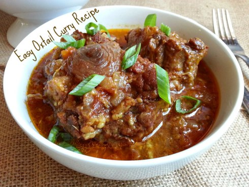 oxtail-ard-mas-goan-indian-jamaican-caribbean-stew-curry-braised-slow-cooker-recipe