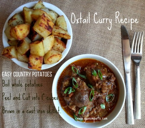 oxtail-ard-mas-goan-indian-jamaican-caribbean-stew-curry-chinese-korean-recipe