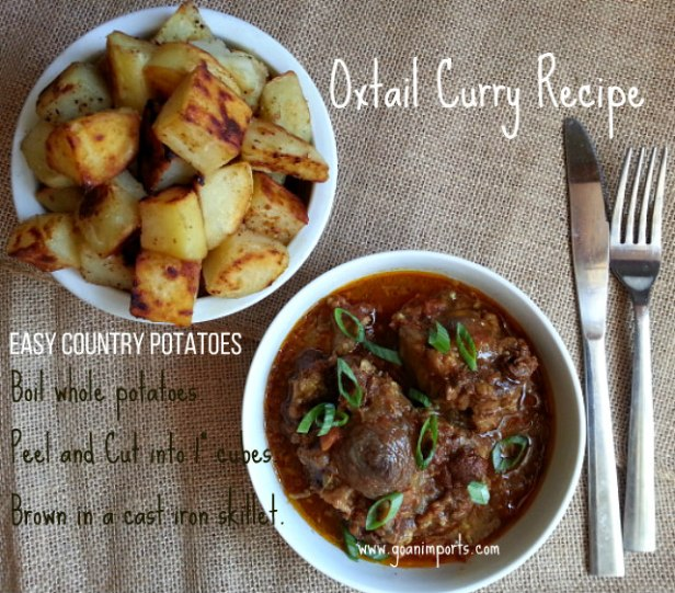 oxtail-ard-mas-goan-indian-jamaican-caribbean-stew-curry-chinese-korean-recipe