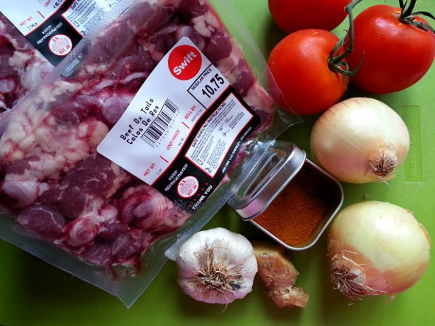 oxtail-ard-mas-goan-indian-jamaican-caribbean-stew-curry-ingredients-recipe