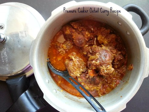 oxtail-ard-mas-goan-indian-jamaican-caribbean-stew-curry-jamaican-braised-recipe