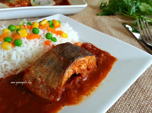 ambot-tik-shark-catfish-goan-prawn-shrimps-spicy-sour-curry-no-coconut-milk-recipe