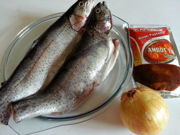 ambot-tik-shark-catfish-trout-curry-ingredients-recipe