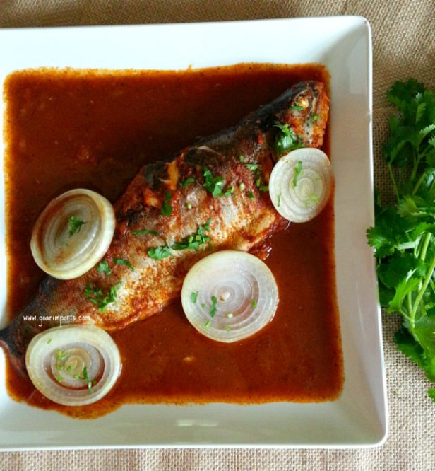 ambot-tik-shark-catfish-trout-curry-no-coconut-milk-recipe