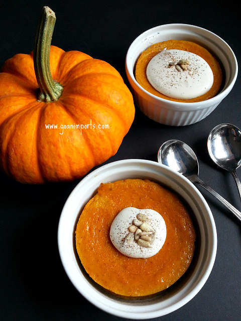 baked-crustless-pumpkin-pudding-recipe-custard-pie