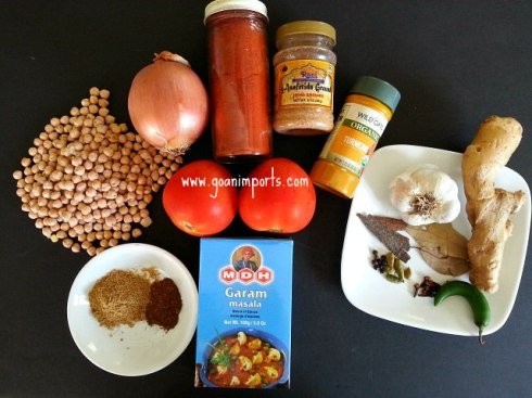 punjabi-chole-chana-bhature-bhatura-masala-ingredients-recipe