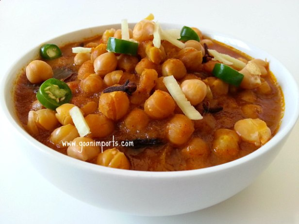 punjabi-chole-chana-bhature-bhatura-masala-recipe