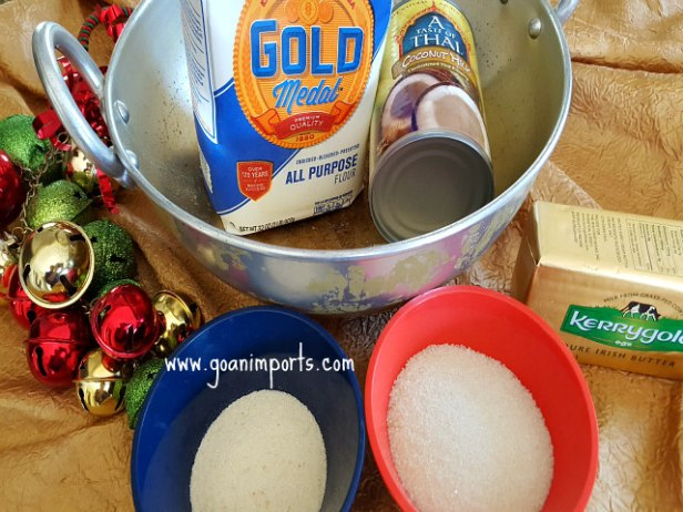 kulkuls-carambolas-korbolas-christmas-sweets-with-coconut-milk-goan-ingredients