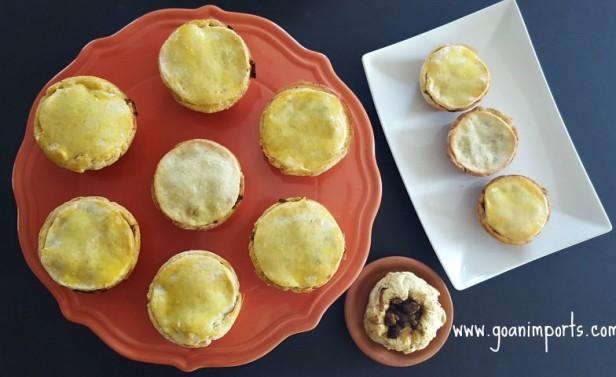 pork-empadinhas-baked-recipe-empanadas-flour-dough-basic