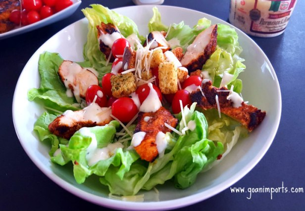 smoked-paprika-grilled-chicken-lettuce-wraps-recipes