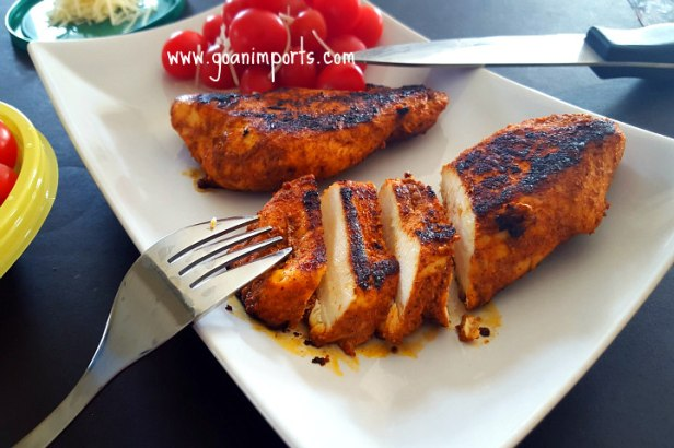 smoked-paprika-grilled-chicken-recipe-wraps-southwest