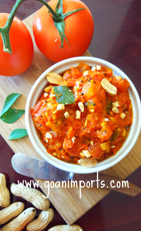 tomato-chutney-jam-raks-vahrehvah-uses-recipes