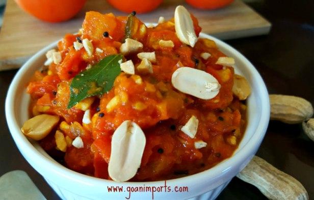 tomato-chutney-jam-recipe-sweet-raks-andhra