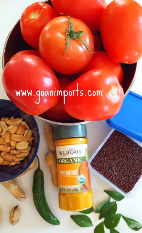 tomato-chutney-spicy-indian-idlli-rice-ingredients-recipe
