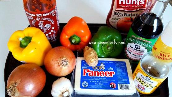 chilli-paneer-dry-ingredients-recipe