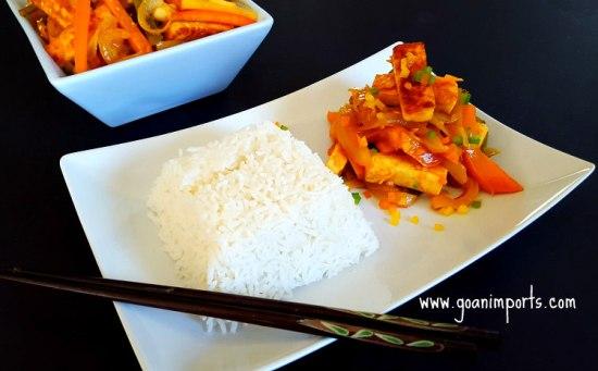 chilli-paneer-fry-fried-gravy-dry-recipe-ideas