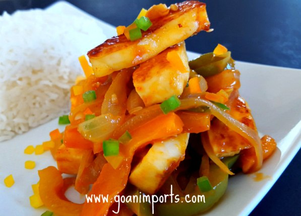 chilli-paneer-tarla-dalal-fry-fried-recipe-frankie