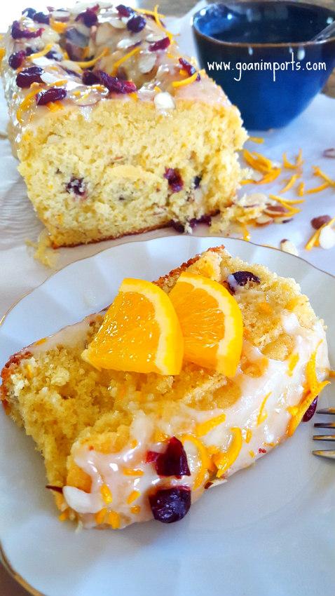 cranberry-ornage-almonds-cake-loaves-recipe-scones-bread-glaze