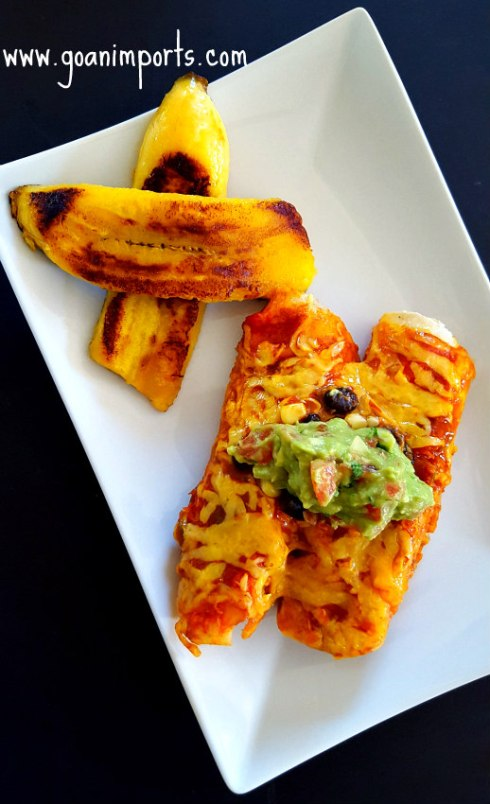 vegetarian-enchilada-casserole-chicken-beef-recipe