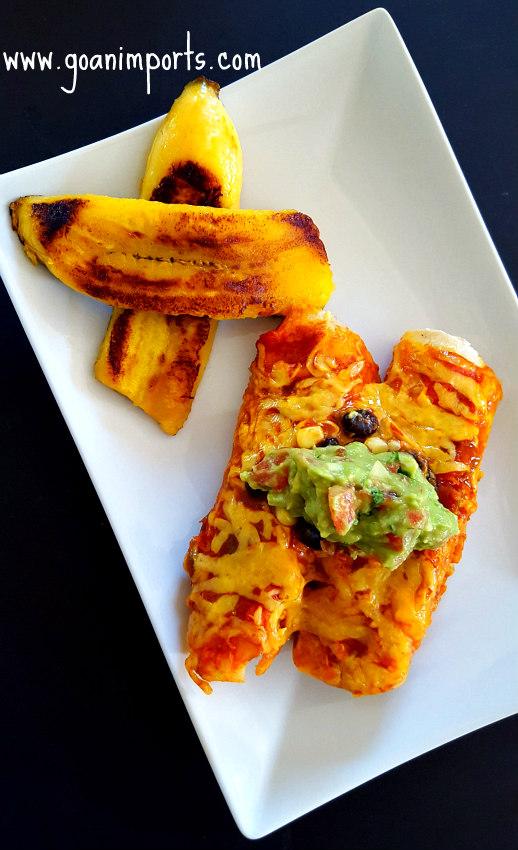 vegetarian-enchilada-casserole-chicken-beef-recipe