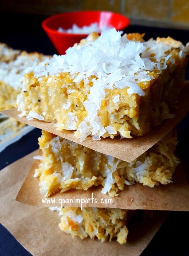 baked-doce-de-grao-gluten-free-blondie-butterscoth-dairy-free-brownie-recipe