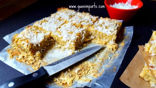 baked-doce-de-grao-gluten-free-blondie-vegan-indiano-recipe