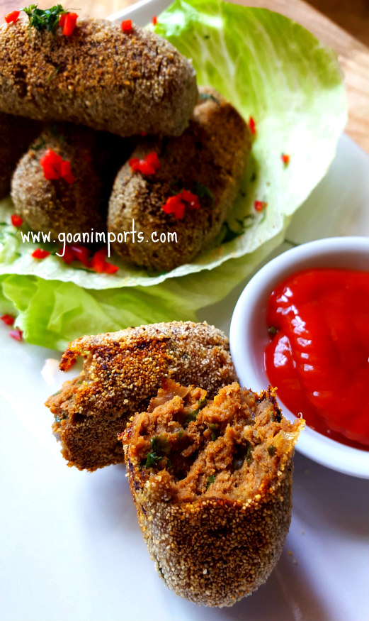beef-croquettes-goan-dutch-recipe-deep-fried-easy