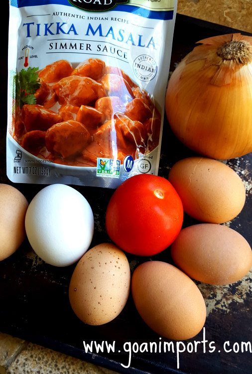 boiled-eggs-tikka-masala-curry-recipe-ingredients