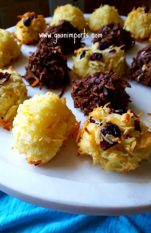 coconut-macaroons-easy-homemade-recipe-easy-paleo