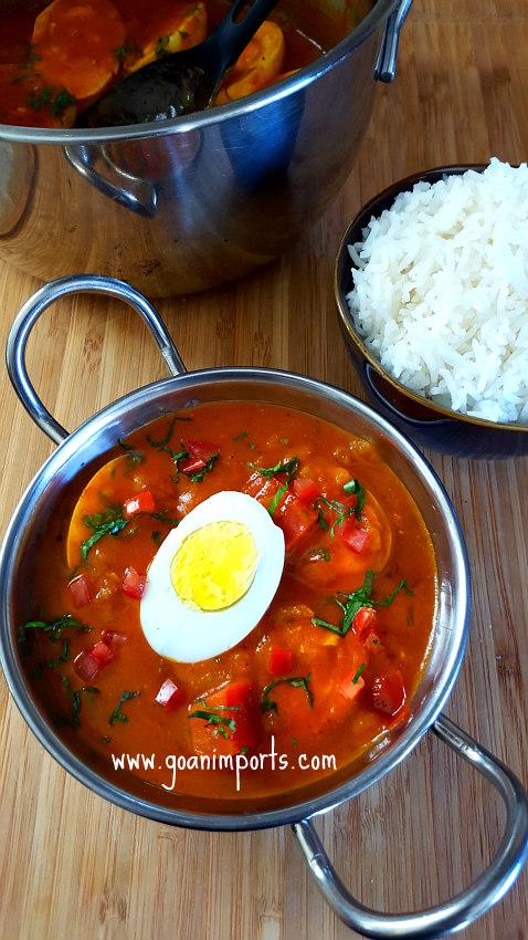 eggs-tikka-masala-curry-recipe-raju-omlet-dish