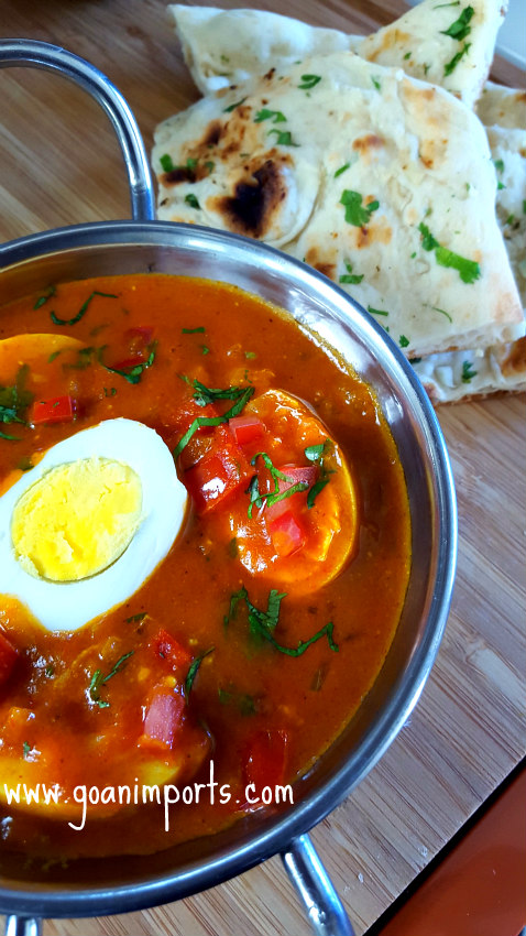 eggs-tikka-masala-curry-recipe-tomato-cream-sauce
