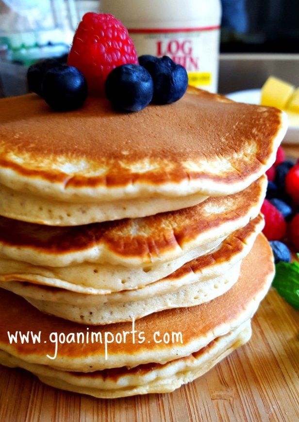 fluffy-buttermilk-pancakes-from-scratch-ingredients-recipe