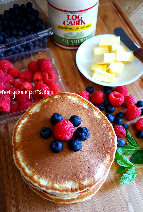 fluffy-buttermilk-pancakes-homemade-recipe-easy