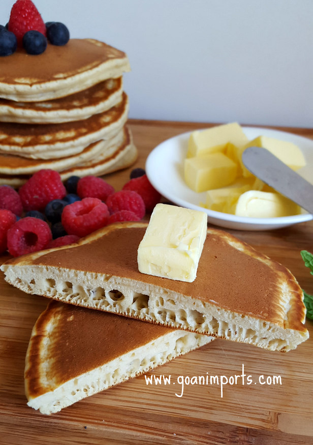 fluffy-buttermilk-pancakes-old-fashioned-whole-wheat-recipe