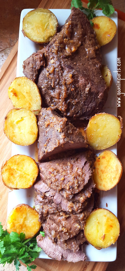 roast-beef-goan-marinade-recipe