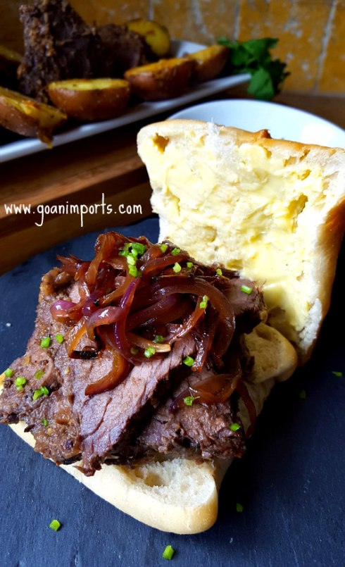 roast-beef-sandwich-goan-recipe-pot-masala-chilli-fry-video