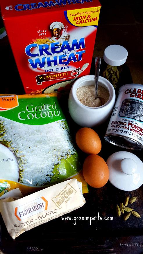 goan-sweet-bolinhos-bolinhas-coconut-christmas-ingredients