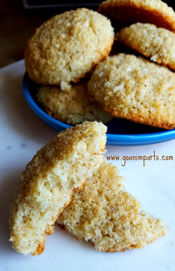 goan-sweet-bolinhos-bolinhas-coconut-coco-recipe