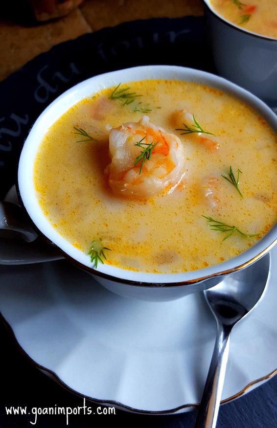sopa-de-camarao-shrimps-soup-prawns-chowder-creamy-receita-recipe
