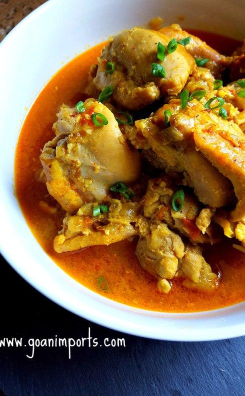 chicken-guisada-guisado-recipe-pollo-goan-portuguese
