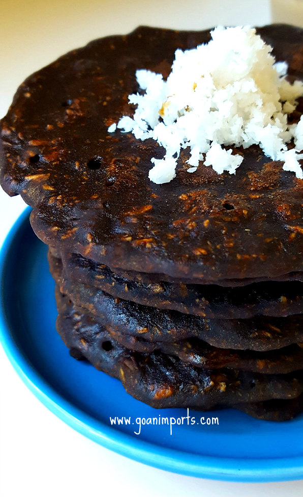 pole-polo-rred-millet-flour-pancake-gluten-free-recipe-coconut