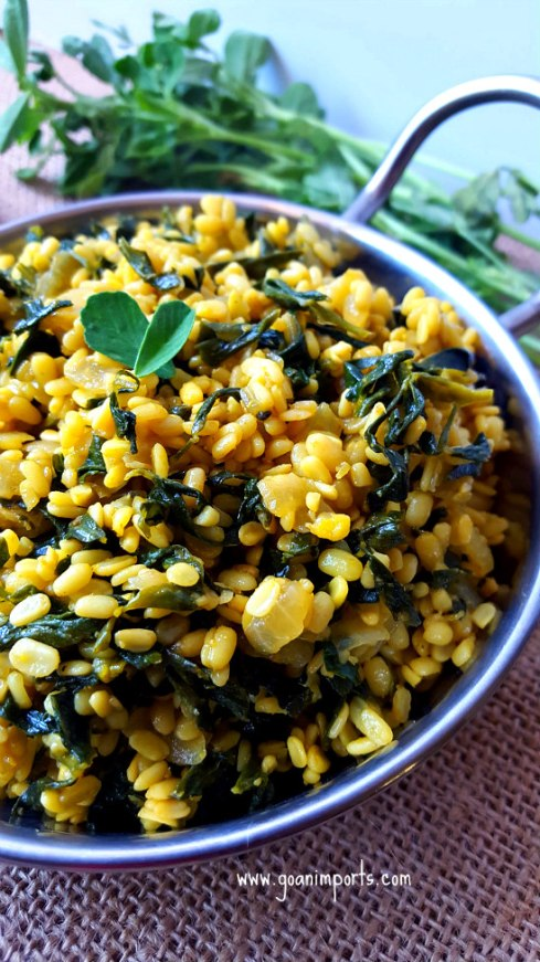 methi-dal-recipe-urad-aloo-bhaji