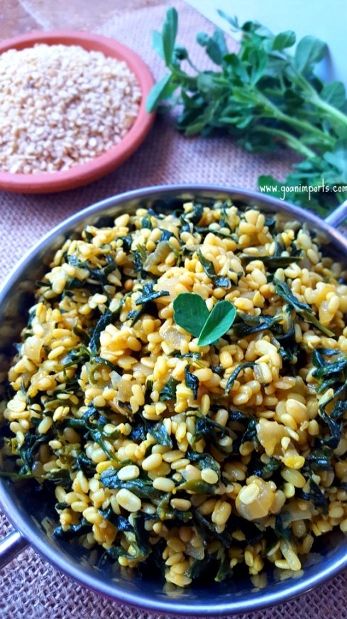 methi-dudhi-gujarathi-pez-chapathi-thepla-fenugreek-leaves-vegetable-recipe
