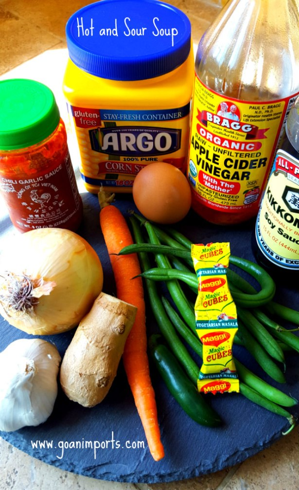 indo-chinese-hot-and-sour-soup-vegetable-ingredients