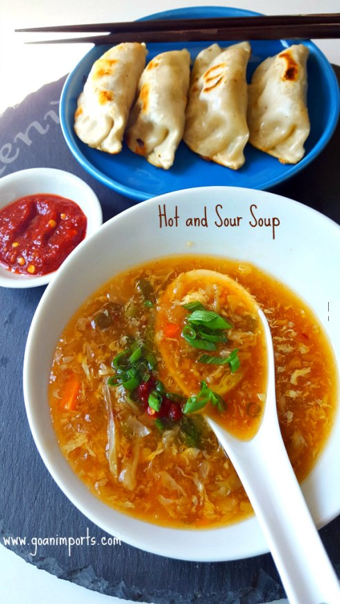 indo-indian-chinese-chicken-egg-eggless-hot-and-sour-soup-recipe