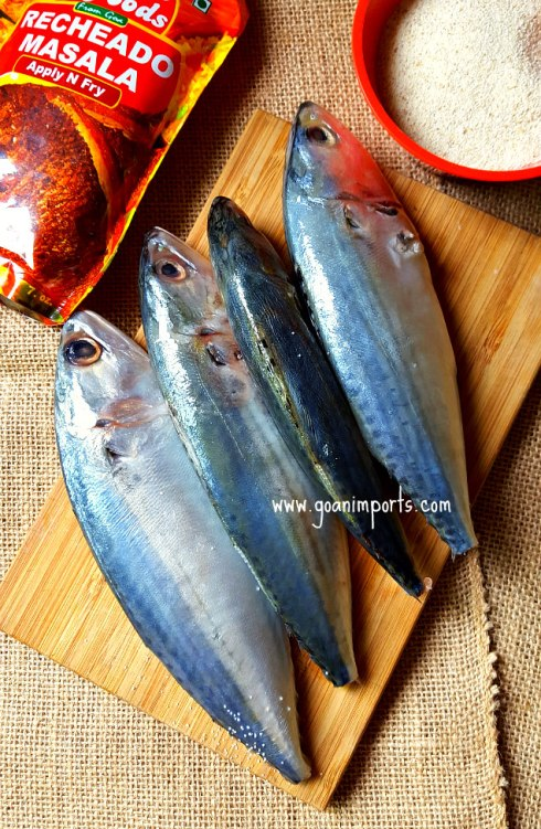 recheado-bangde-bangda-bhangde-recipe-ingredients-mackerels